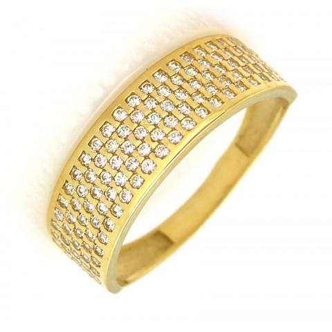 Rings Goldovopl